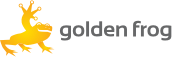 Golden Frog provides Internet privacy and security solutions for everyone, everywhere, on every device.