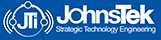Our global reseller spotlight Johnstek