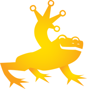 VyprVPN is powered by Golden Frog - a global service provider you can trust.