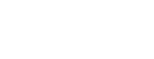 VPN Freedome F-Secure