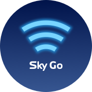 Stream Sky Go UK faster and watch English Premier League with VyprVPN.