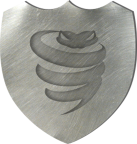 VyprVPN shield
