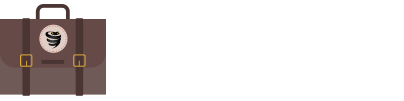 VyprVPN for Business Pricing