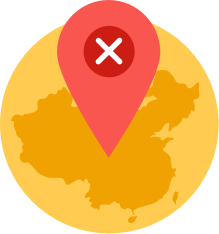 Many countries block access to popular websites, learn how to unblock websites now with a VPN.