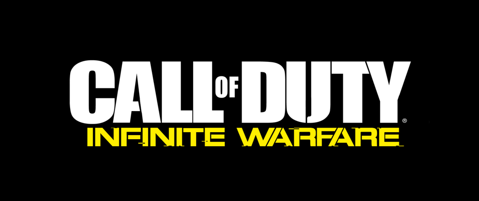 Reduce latency by playing Call of Duty: Infinite WarFare with a VPN.