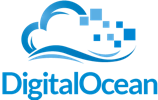 Digital Ocean is a supported platform.